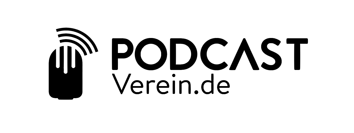 Podcast Verein.de